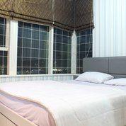 Apartemen Thamrin Residence Two BR Jakarta Pusat (28461755) di Kota Jakarta Pusat
