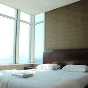 Apartemen Thamrin Residence Two Bedroom Jakarta Pusat (28461839) di Kota Jakarta Pusat