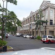 RUKO BAGUS Hadap Utara Di Grand Galaxy (28461915) di Kota Bekasi