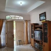 Rumah POSISI DEPAN JALAN Di Perumahan Boulevard Hijau (28461971) di Kota Bekasi