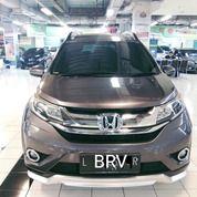 Brv E Prestige At 2017 Grey (28462071) di Kota Surabaya