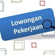 Staff Administrasi Kantor Cabang (28463703) di Kota Jakarta Timur