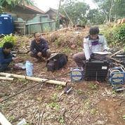 Jasa Geolistrik Air Tanah Dan Logging Test Di (28464507) di Kab. Tasikmalaya