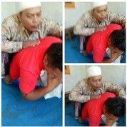 Therapy Ruqyah Syar'i (28465371) di Kota Denpasar