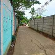 Kavling Murah Di Kampung Alam Sutera Kota Tangerang Selatan (28467795) di Kota Tangerang Selatan