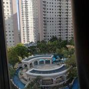 Waterplace Tower D 3BR Full Furnish View Pool (28467923) di Kota Surabaya