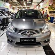 Nissan Grand Livina XV 1.5 2015 Matic KHUSUS Yang Cari Kondisi SUPER ANTIK ! (28473967) di Kota Surabaya