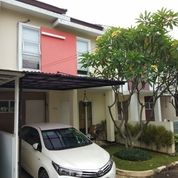 Rumah Dalam Cluster Yang Nyaman Dan Asri Di Cirendeu (28477395) di Kota Tangerang Selatan