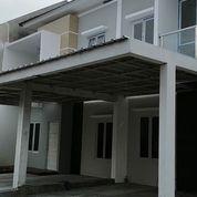 Rumah Baru Dalan Private Townhouse Di Jatibening Bekasi (28477995) di Kota Bekasi
