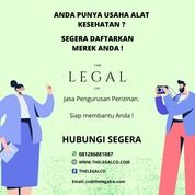 Daftar Merek Alat Kesehatan I Jasa Murah (28478871) di Kota Jakarta Selatan