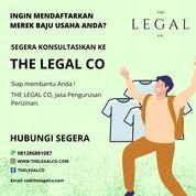 Daftar Merek Baju I Jasa Murah (28478899) di Kota Jakarta Selatan