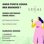 Daftar Merek Bra Branded I Jasa Murah (28478927) di Kota Jakarta Selatan