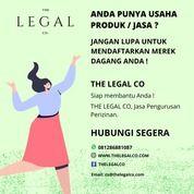 Daftar Merek Dagang I Jasa Murah (28478939) di Kota Jakarta Selatan