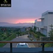 Rumah Premium Villa Valle Verde Bandung Barat (28479335) di Kab. Bandung Barat