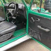 Mobil Kodok 1303 Tahun 1974 (28479931) di Kota Bandung