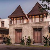 Rumah Premium Di Gandul Cinere Depok (28480551) di Kota Jakarta Selatan
