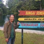 Jasa Penilai Jakarta, Tanggerang, Bekasi Dan Bogor (28481699) di Kota Jakarta Timur