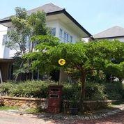 Rumah Second 2 LT Mewah Dan Nyaman Di Pancoran Mas Depok (28482303) di Kota Depok