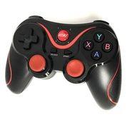 Gamepad Bluetooth Utk Games Di HP Laptop Dan TV (28482507) di Kab. Bekasi