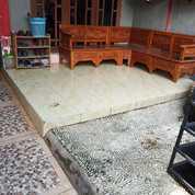 Rumah 2 Lantai Ada 2 Kamar Tidur Di Pondok Ungu (28483039) di Kota Bekasi