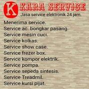 Service Treadmil. (28483235) di Kota Surabaya