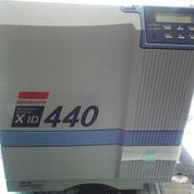 Printer ID Card XID 440 Ready Stock Bergaransi (2848355) di Kota Bandung