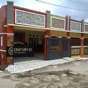 Rumah Lingkungana Asri Dan Aman Di Pesona Anggrek (28483631) di Kota Bekasi