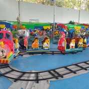 Odong Kereta Lantai Fiber Full Baru (28483739) di Kota Cirebon