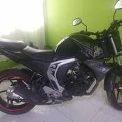 Byson Murah Wilayah Banda Aceh, Punya Pribadi, Full Injection Sangat Irit. Motor Terawat (28483767) di Kota Banda Aceh