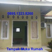 Rumah Bersebelahan Dengan Perumahan Mutiara Depok (28484959) di Kota Depok
