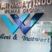 Lowongan Kerja Perkantoran Pt.Wilmar Group (28485015) di Kab. Nunukan