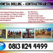 Geolistruik Air Tanah Dan Well Logging Di Banjarnegara (28485019) di Kab. Banjarnegara