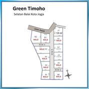 Kapling Green Timoho Selatan Balai Kota Jogja, Siap AJB: Diskon 25% (28490991) di Kota Yogyakarta