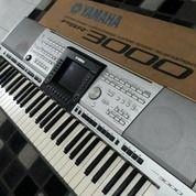 Yamaha Keyboard Psr 3000 Original Baru (28493171) di Kota Medan