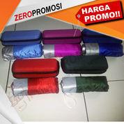Payung Dompet Lipat 5 Anti UV (28496051) di Kota Tangerang