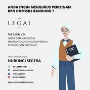 Badan Pertanahan Nasional Bandung I Jasa Murah (28498695) di Kota Jakarta Selatan