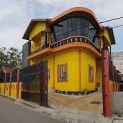 Rumah 2 Lantai Full Furnished Lokasi Strategis Di Kota Lhokseumawe Aceh (28499043) di Kota Lhokseumawe