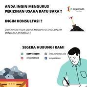IZIN USAHA BATUBARA ESDM (28499391) di Kota Tangerang Selatan