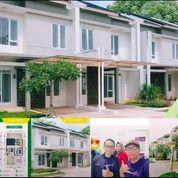 MILIKI HUNIAN DENGAN LOKASI STRATEGIS, ASRI, FREE DP DAN 1 AC, MAU ?? (28501583) di Kota Tangerang