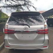 BELI MOBIL DAPAT EMAS Toyota AVANZA GRAND NEW G MANUAL 2020 (28502383) di Kota Surabaya