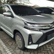 BELI MOBIL DAPAT EMAS Toyota AVANZA GRAND NEW VELOZ 1.5 MANUAL 2020 (28502427) di Kota Surabaya