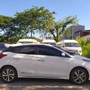 BELI MOBIL DAPAT EMAS Toyota NEW YARIS 1.5 TRD SPORTIVO MANUAL 2020 (28502495) di Kota Surabaya