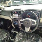BELI MOBIL DAPAT EMAS Toyota ALL NEW RUSH G MANUAL 2020 (28502507) di Kota Surabaya