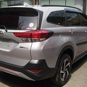 BELI MOBIL DAPAT EMAS Toyota ALL NEW RUSH TRD SPORTIVO MANUAL 2020 (28502531) di Kota Surabaya