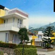 Rumah Di Bandung Villa Valle Verde Premium (28506147) di Kab. Bandung Barat
