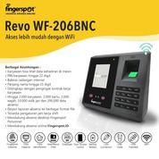 ABSENSI Revo WF-206BNC (28506267) di Kota Denpasar