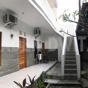Kos Lantai 2 Bali Cilff Unggasan Jimbaran Pecatu (28506583) di Kab. Badung