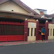 Rumah Di Pancoran Jakarta Selatan (28507219) di Kota Jakarta Selatan