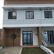 Hunian Harga Terjangkau Dengan Design Arsitektur Jepang, Nouka Village (28512227) di Kab. Bandung Barat
