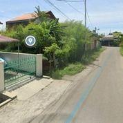 TANAH JATI PADANG (28512487) di Kota Padang